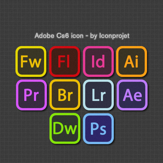 Adobe Illustrator  Free download and software reviews