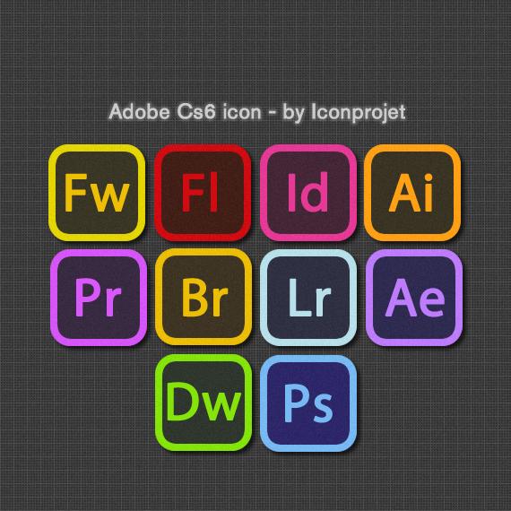 Adobe Illustrator Learn amp Support